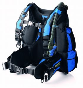Why It's Important to get Your Scuba Gear Serviced